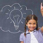 Developmental Phases of Child Intelligence