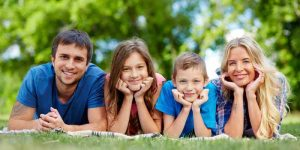 Factors Involved in Shaping a Child's Personality Development