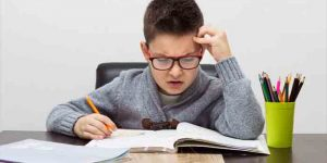 Read more about the article Factors That Affect the Development of Intelligence in the Child