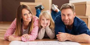 Read more about the article The Influence of the Family on the Child's Personality Development
