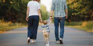 Raising a Child: Introduction