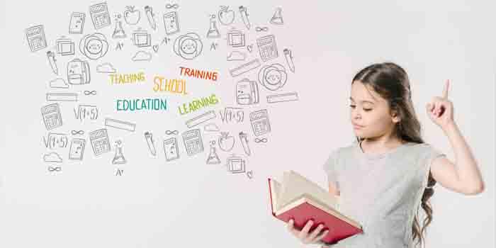 Child's Mental Maturity for School
