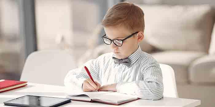 Dyslexia and Dysgraphia in Children